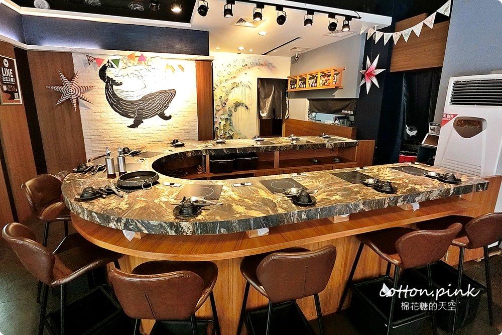 20190814002914 38 - 熱血採訪|京燒渦物一鍋兩吃,關西風壽喜燒乾煎肉片太好吃啦!