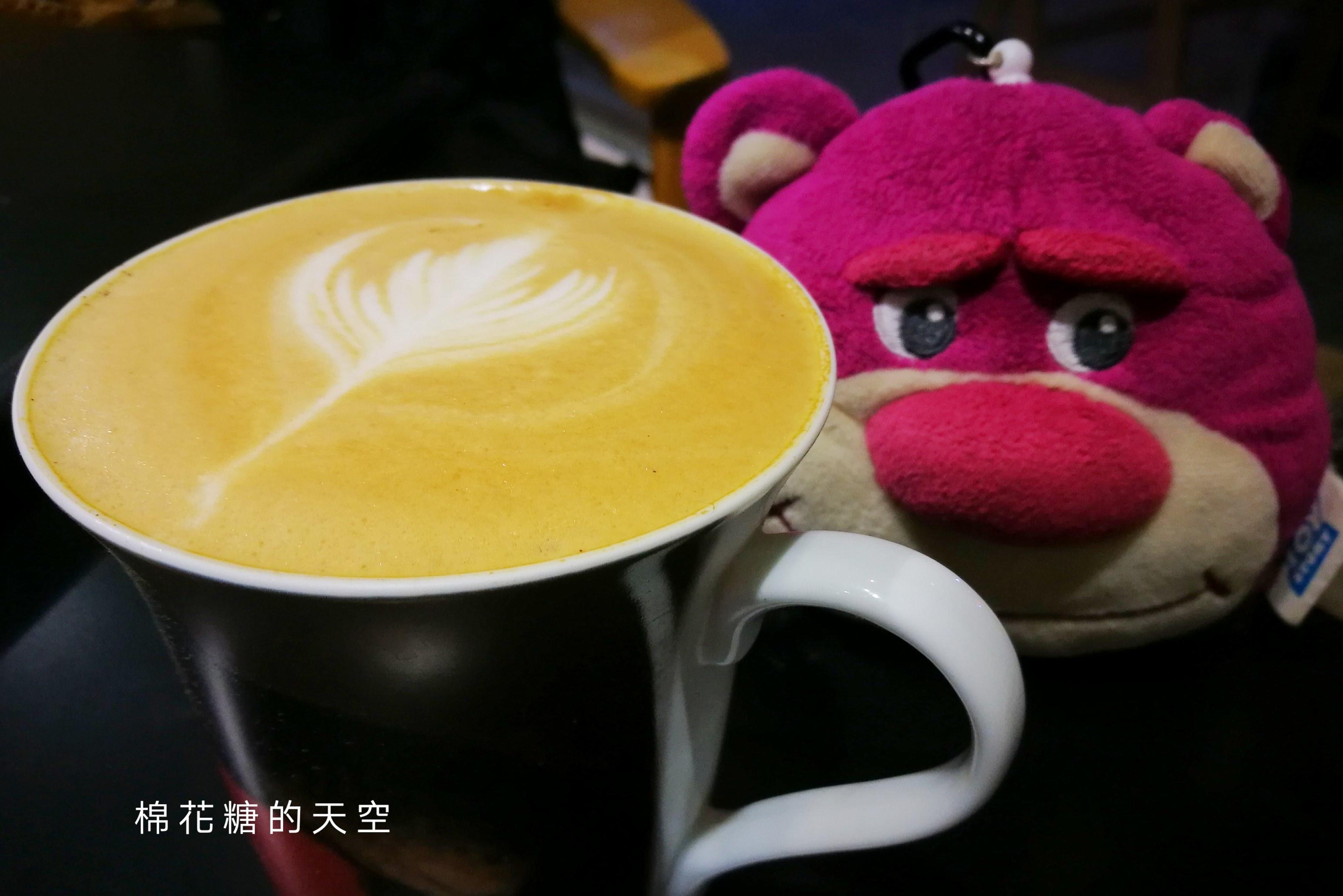 10/1國際咖啡日,八家咖啡優惠懶人包,買一送一、第二杯半價通通有