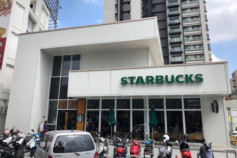 2020國際咖啡日優惠懶人包~超商、全聯、麥當勞、星巴克通通有