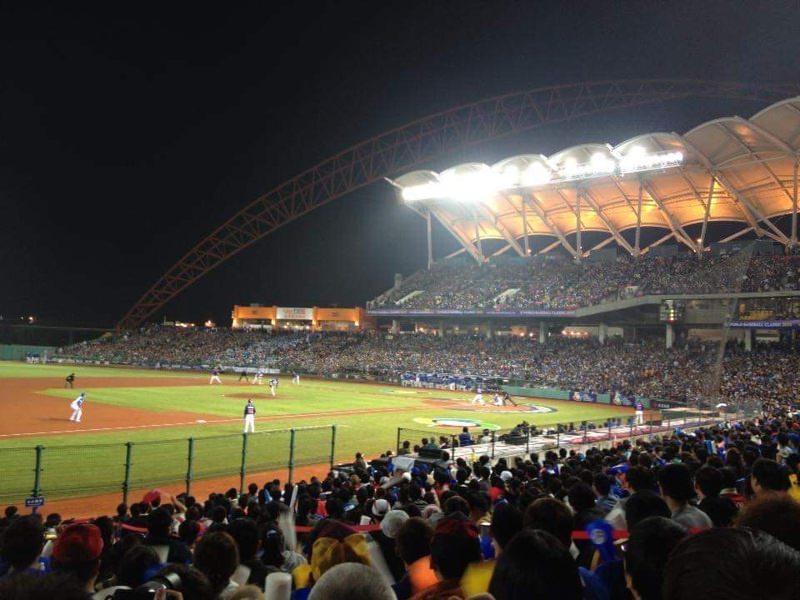 20191105090132 53 - 世界12強棒球賽台灣區預賽今天開打!中華對日本之戰實況轉播資訊看這邊~