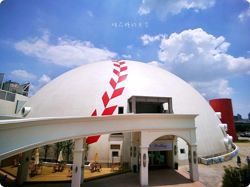 20191105090232 41 - 世界12強棒球賽台灣區預賽今天開打!中華對日本之戰實況轉播資訊看這邊~