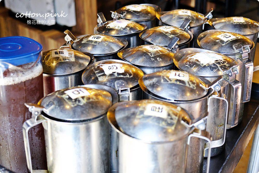 台中沙鹿必吃火鍋-宇良食推出秋冬限定新湯底啦!大推麻油雞佛、蒜香鱻魚超香、超好吃~