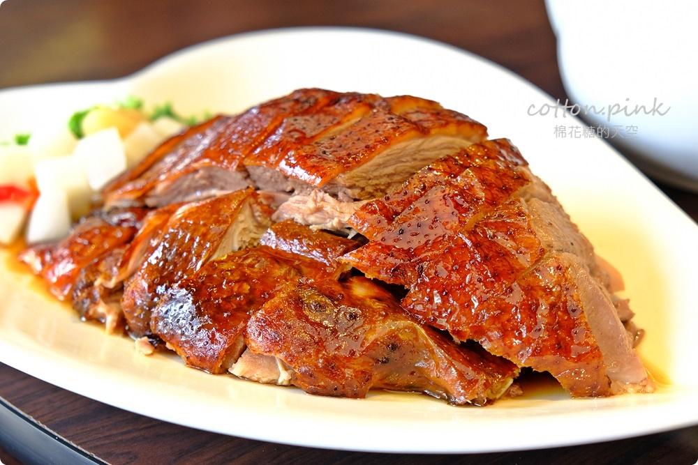 台中燒鵝推薦|老字號Ali88燒鵝之家吃了叫人懷念!超過百種菜色怎麼搭都不膩~年菜、尾牙預約中