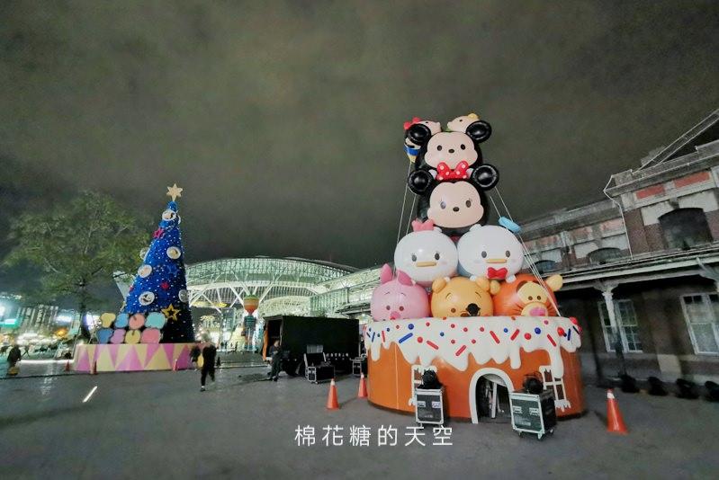 20191129220643 14 - 一年一度星巴克聖誕購物派對就是今天!聖誕節前只有兩天快來挑禮物!