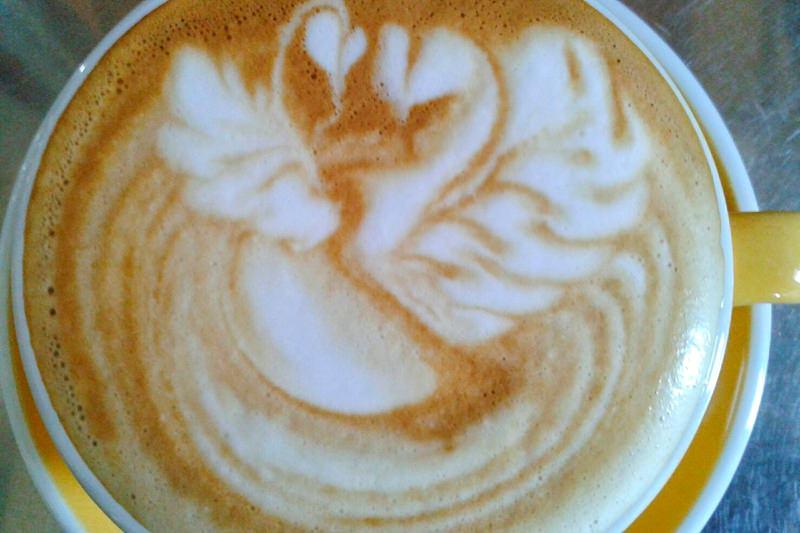 20200114205505 17 - 只有一晚!台中知名咖啡師大集合~喝完一輪要付多少錢自己決定!