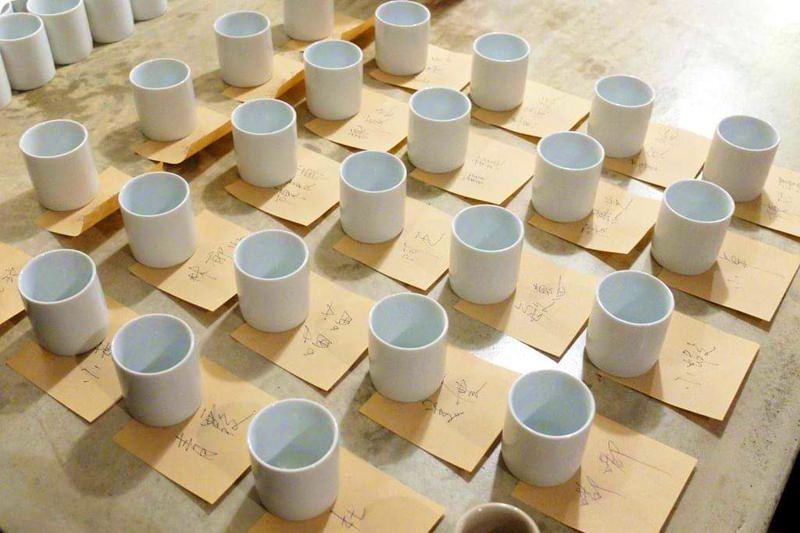 20200114212255 1 - 只有一晚!台中知名咖啡師大集合~喝完一輪要付多少錢自己決定!