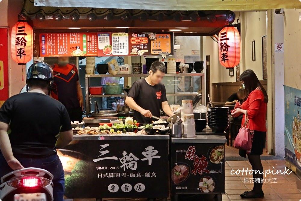 台中美食北平路餐廳攻略-湯包、便當、牛排、鐵板燒通通有~