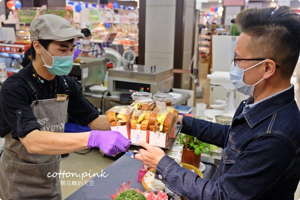 20200410093339 25 - 熱血採訪│不用出國!韓國零食都在這,拉麵買一送一期間限定最划算