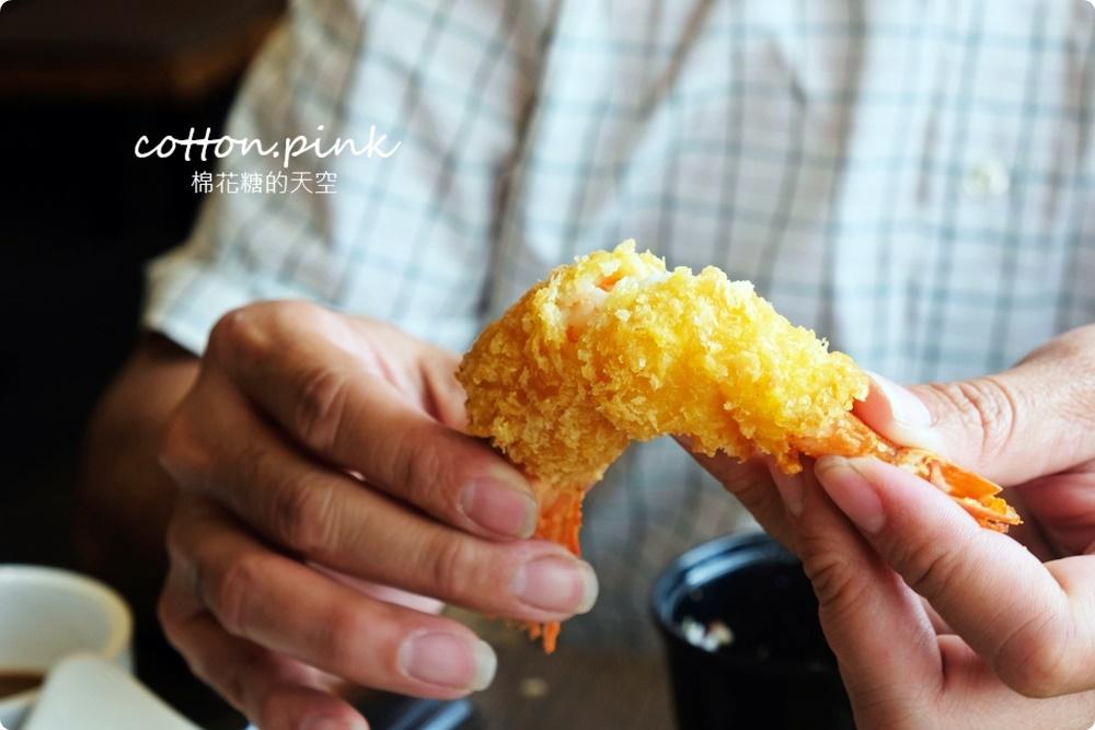 台中公益路超值吃到飽!遇見和食獨家起司鑲蛋爆漿啦~精緻小菜任你拿、冰、飯、湯通通吃到飽