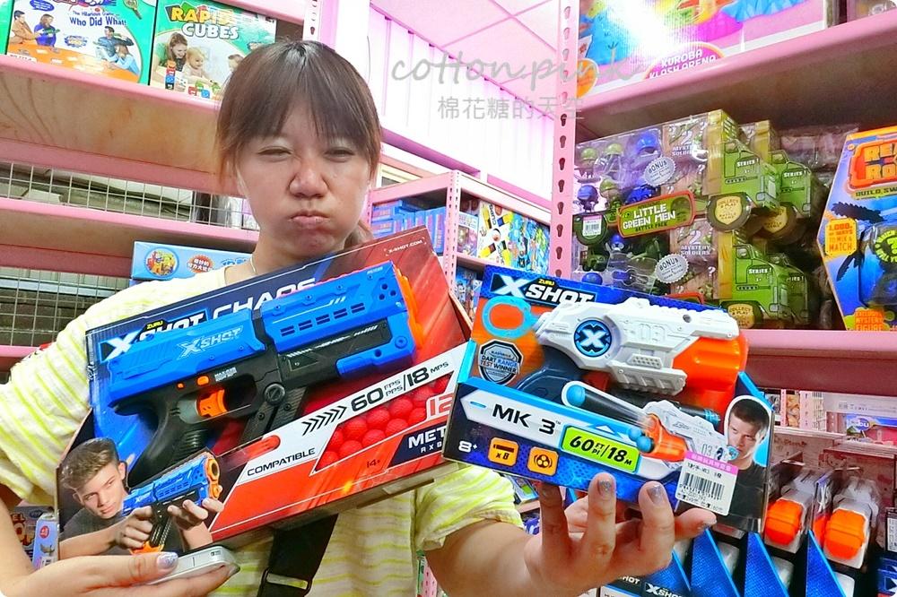 超過百坪~台中最新開幕玩具批發逛起來!亞細亞玩具批發台中北屯場全面批發價