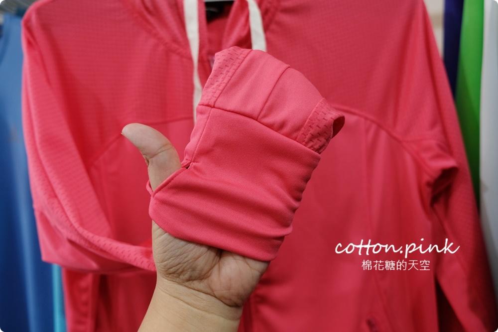 台中夏季服飾特賣|專櫃童裝超狂特價外加買二送一,冰絲涼感機能上衣、長褲真的超涼又透氣