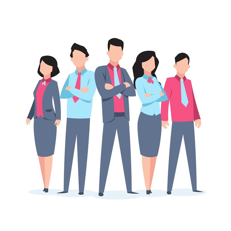 把你的保險業務員介紹給神助理~讓你的業務員輕輕鬆鬆做好服務!