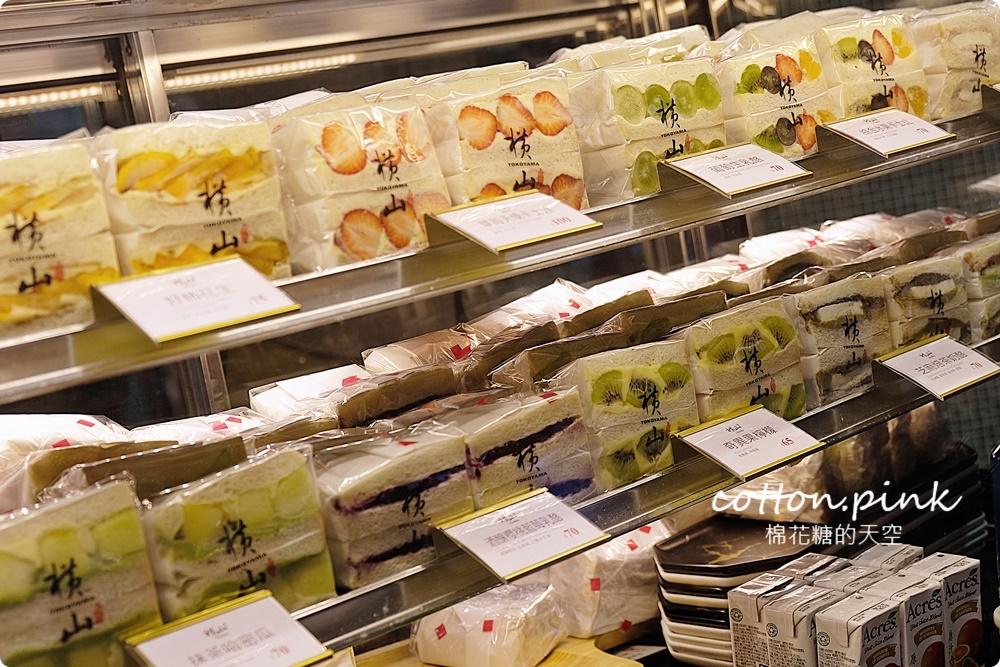 日本物產直送大遠百!外加排隊美食都來啦!限時兩周大吃日本美食免出國~