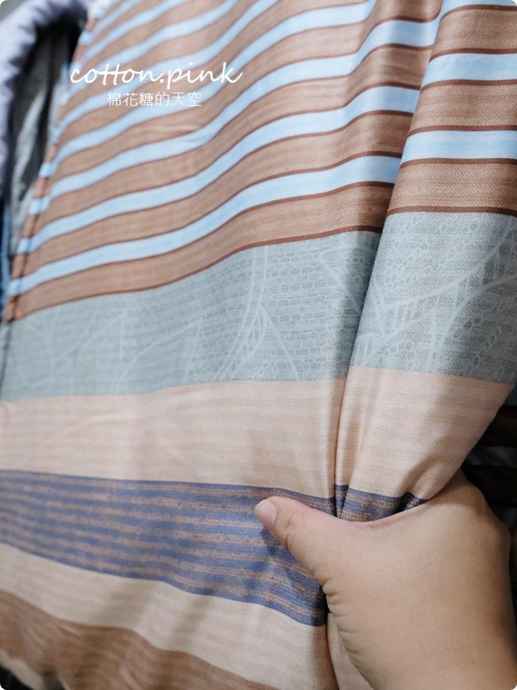 年度最殺寢具開倉特賣!只有十天~天絲床包、羊毛被、羽絨被…多款枕頭買一送一~詢問度爆表中
