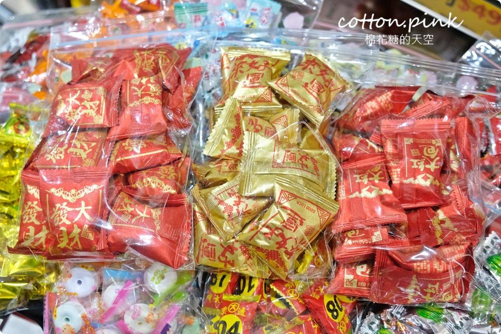 豐原春節禮盒這裡買十送一超划算!糖果餅乾批發甜甜價都在豐亞食品