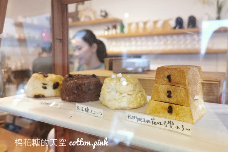 台中夜景來這家!MITAKA 3e cafe龍貓夜景咖啡不只夜景美~庭園小平房好像來到國外