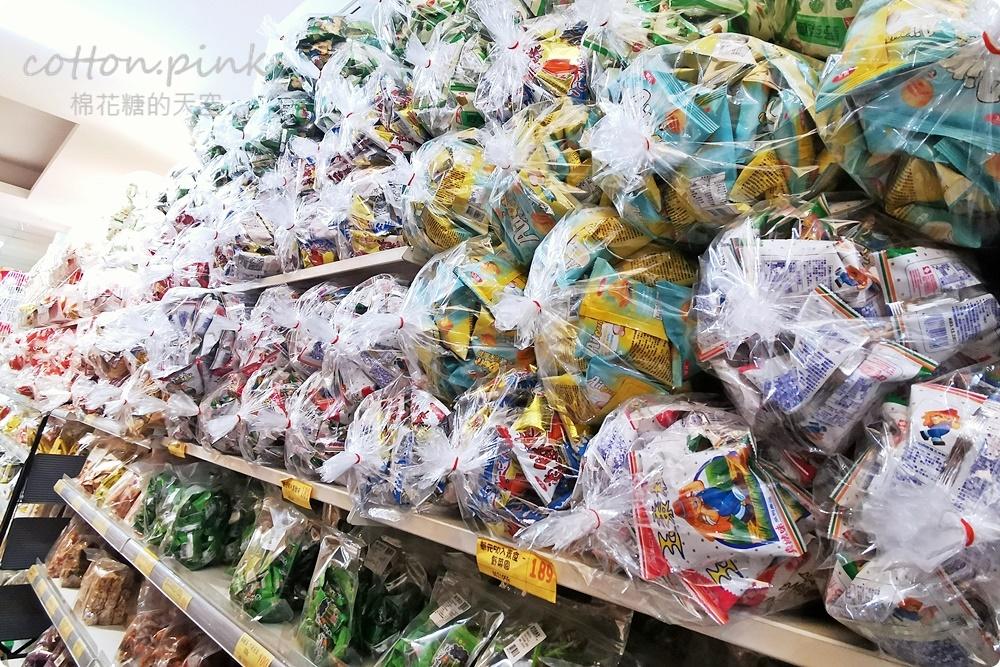 清明祭祖這裡補貨最划算~台灣e食館批發價年度最便宜就是現在!