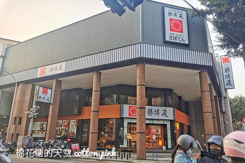 台中捷運崇德文心站美食懶人包~店家資訊、菜單價格全記錄,走路就能到的餐廳