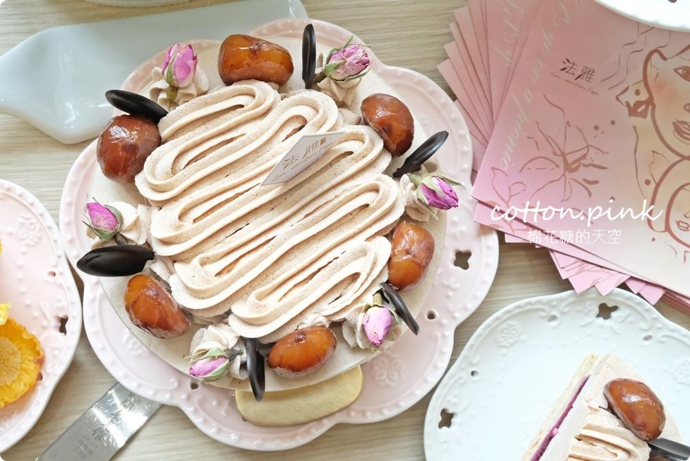 台中母親節蛋糕懶人包-2021最新母親節蛋糕早鳥優惠、試吃心得全紀錄