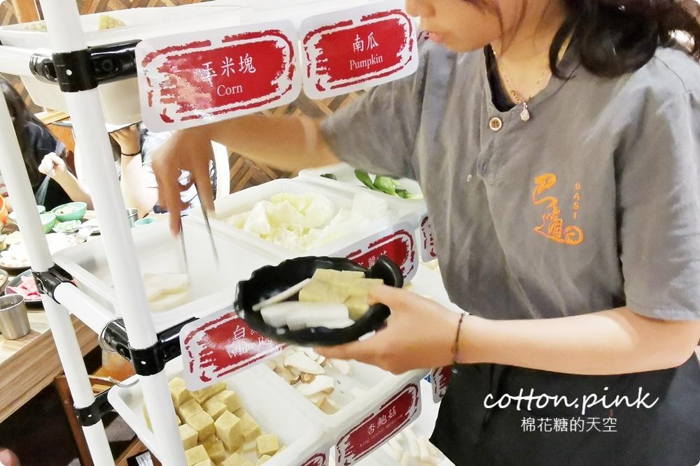 2021澎湖最新必吃美食小吃懶人包!海鮮、剉冰、雞蛋糕~外加麻辣鍋吃到飽!