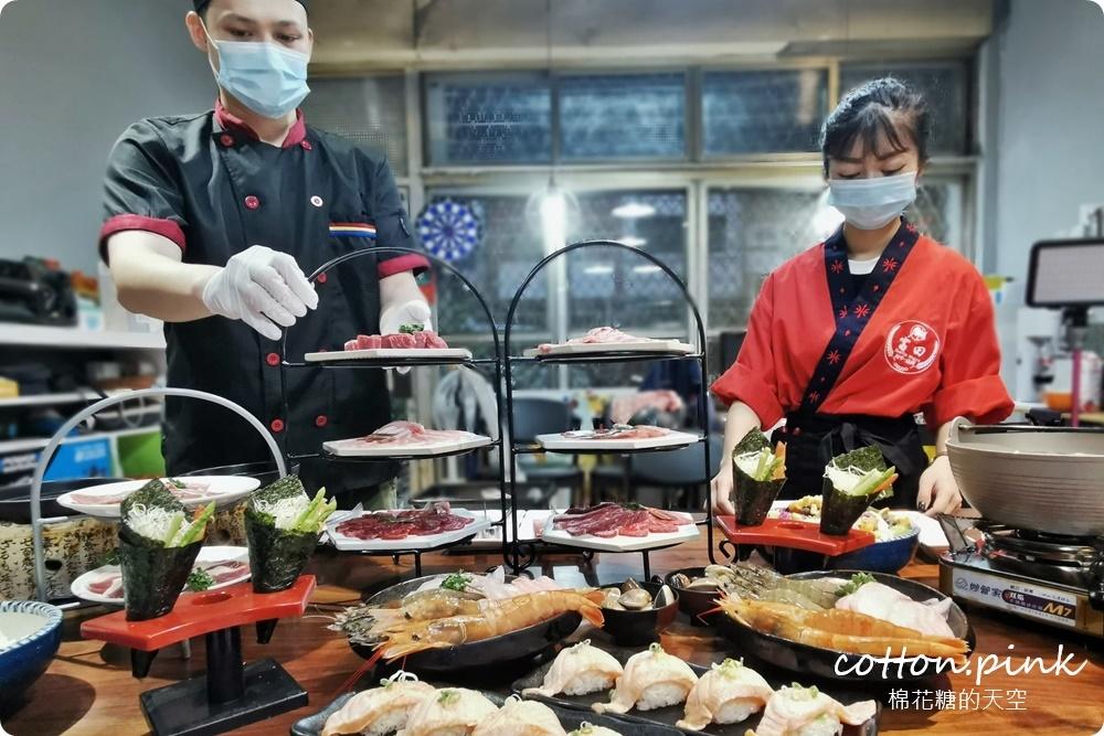 台中市政府公告~中秋烤肉相關規定,不只社區烤肉不開放~連這裡都不能烤!