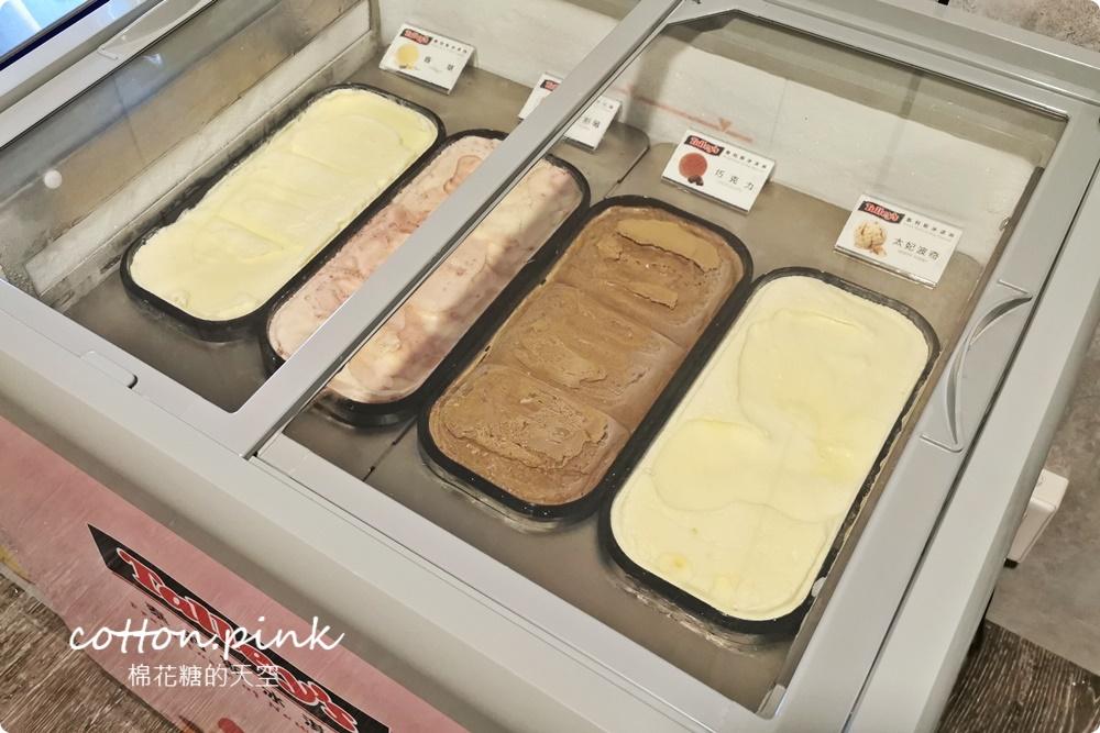 台中火鍋吃到飽這家最酷!圓砌鴛鴦升降鍋物提供超過十種口味冰淇淋~新時代店超美夜景訂位超搶手~