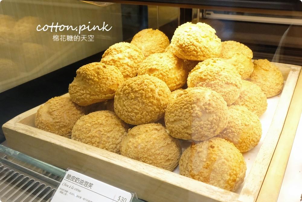 只剩十天!日本美食、好料齊聚台中大遠百,加碼夢幻甜點、日式烤團子吃起來~