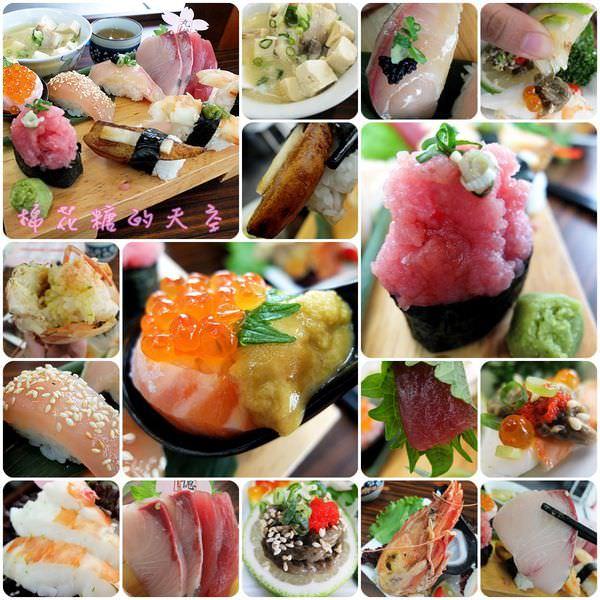 《台中美食》爸爸節八月限定~『丸億』超大手臂蝦套餐,今年就到市場吹冷氣慶祝父親節!