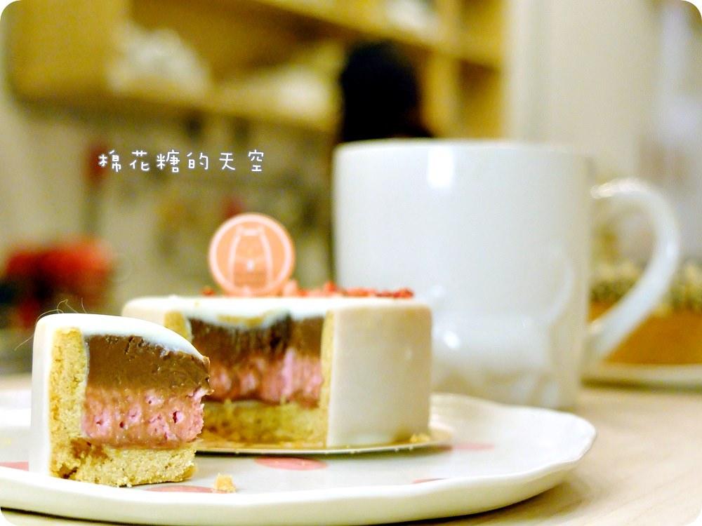甜點小白9.JPG