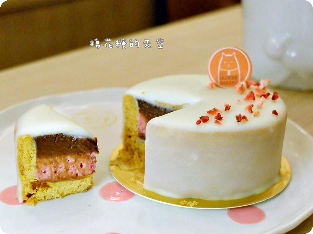 甜點小白8.JPG