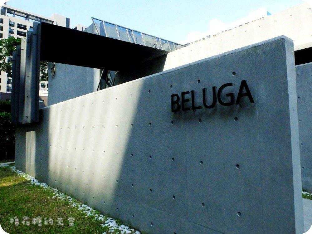 《台中活動》全球第一位-柏油畫家邱錫勳來到台中Beluga開展囉!游泳池畔欣賞來自九份山城的美麗畫作,美食、美景、國際級的柏油畫作都在Beluga法式池畔餐廳