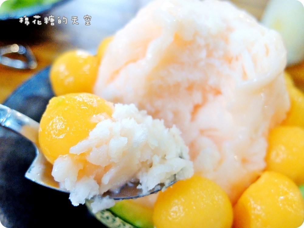 冰哈密瓜11.JPG