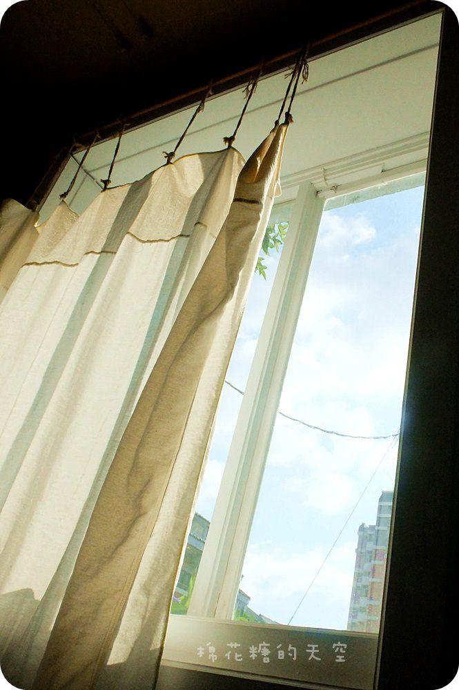 《台中咖啡》到胡同飲集聚場聽老房子說新故事,跟貓咪們一起享受濃郁咖啡香