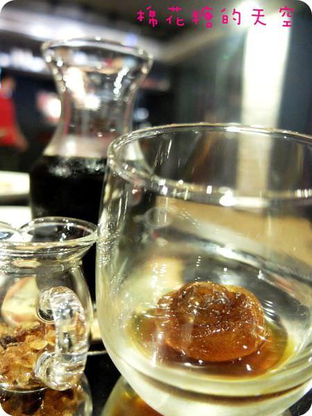 隱身員林小鎮的好味道!「原覺咖啡」堅持讓食物原味覺醒您的味蕾~