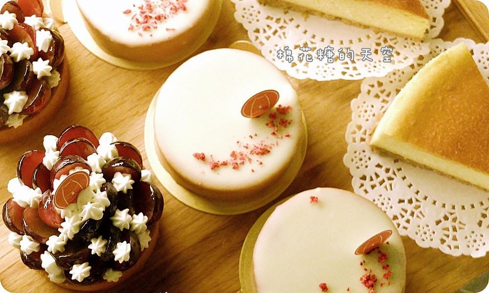冰箱甜點8.JPG