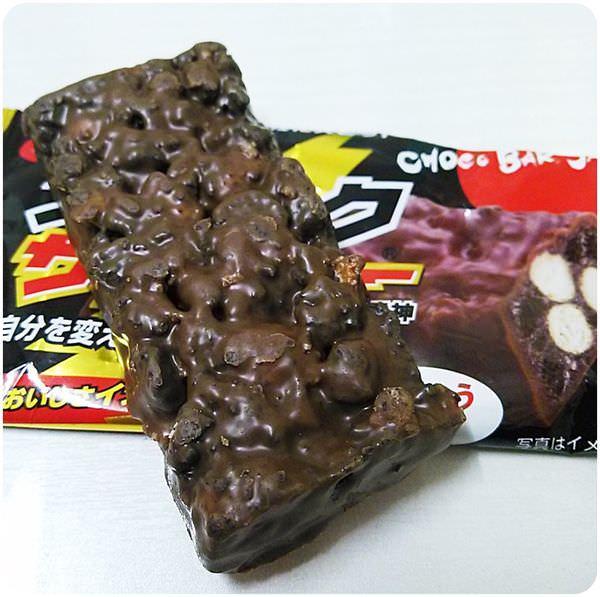 排隊都買不到的雷神巧克力 PK 排隊等你來買的雷霆巧克力