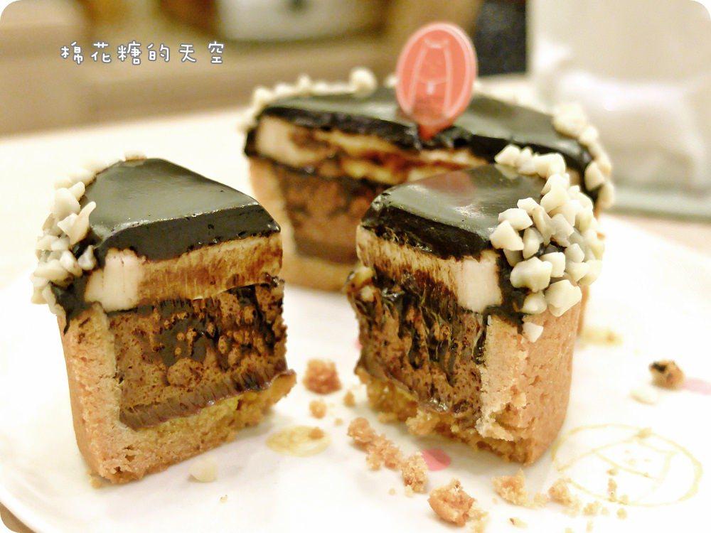 甜點巧克力塔5.JPG