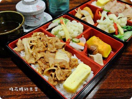 00餐點泡菜豬2.JPG