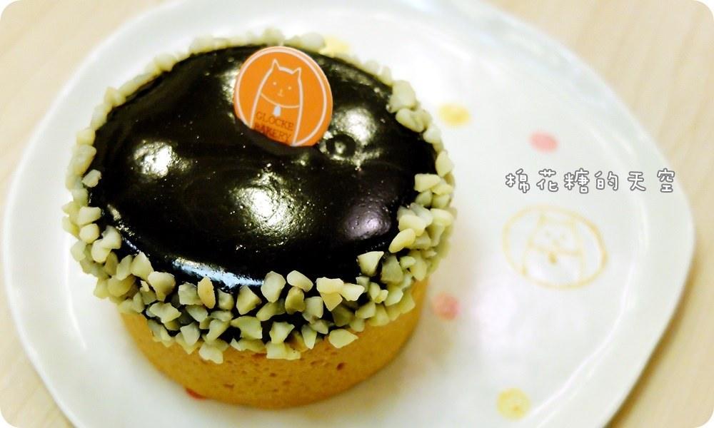 甜點巧克力塔.JPG