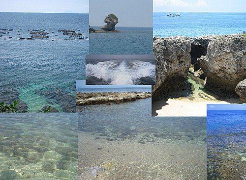 070523小琉球的海~