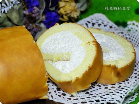 00蛋糕麵包10-2.JPG