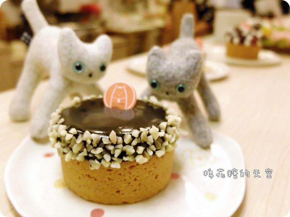 甜點巧克力塔2.JPG