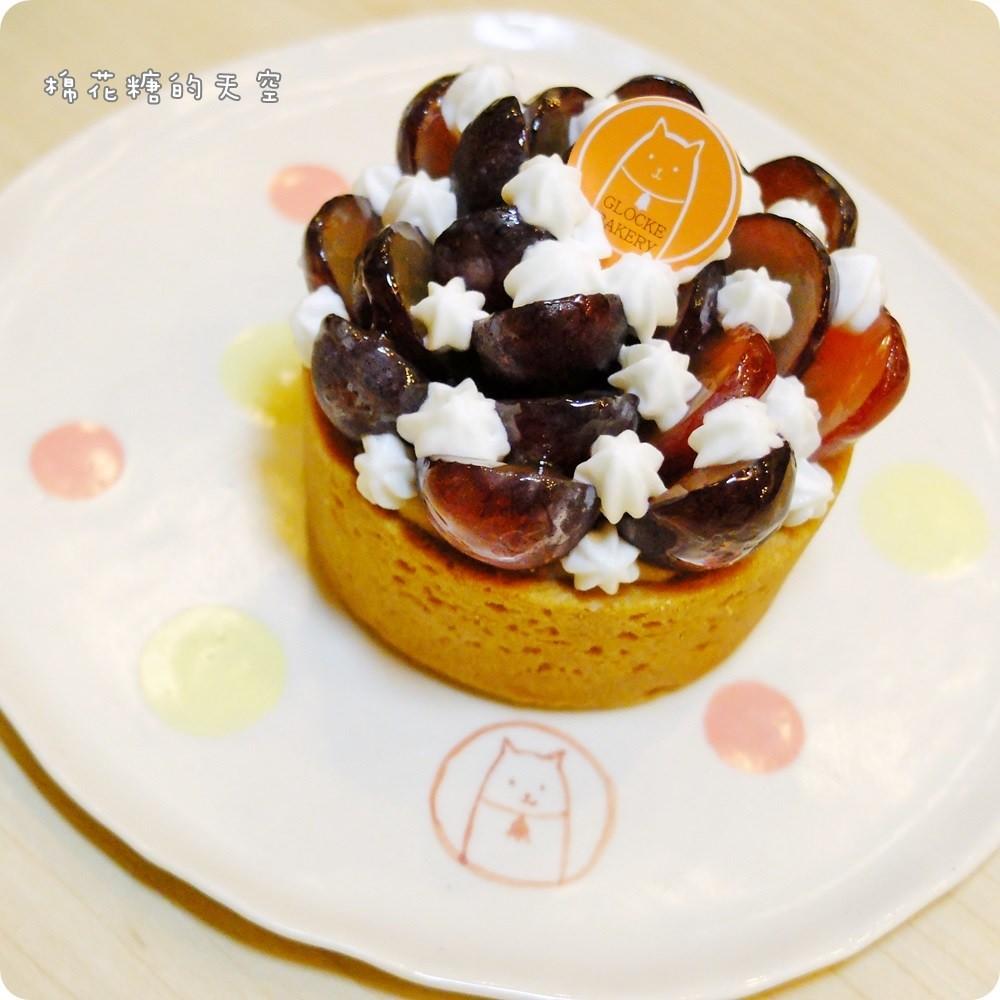 甜點葡萄塔3.JPG