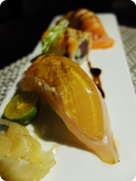 老店新據點!小春日本懷石料理公益店驚艷餐飲一級戰區!