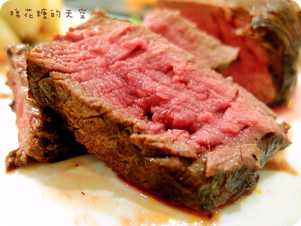 《台中美食》再訪豐原五都大飯店,前君悅主廚來到中部展精湛廚藝就在美馡西餐廳