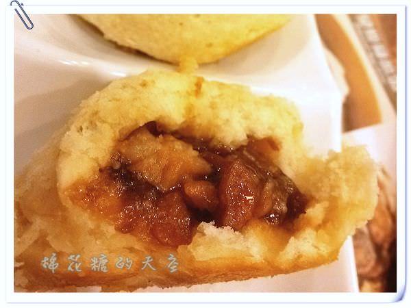 《香港美食》最平價的米其林料理-「添好運」香港深水埗總店探險去!